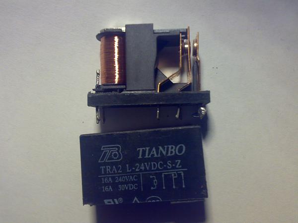 Нажмите на изображение для увеличения.  Название:TIANBO.jpg Просмотров:48 Размер:376.0 Кб ID:182572