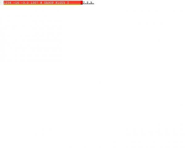 Нажмите на изображение для увеличения.  Название:usa.jpg Просмотров:50 Размер:13.8 Кб ID:182750