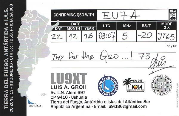 Нажмите на изображение для увеличения.  Название:LU9XT 002.jpg Просмотров:4 Размер:200.5 Кб ID:182761
