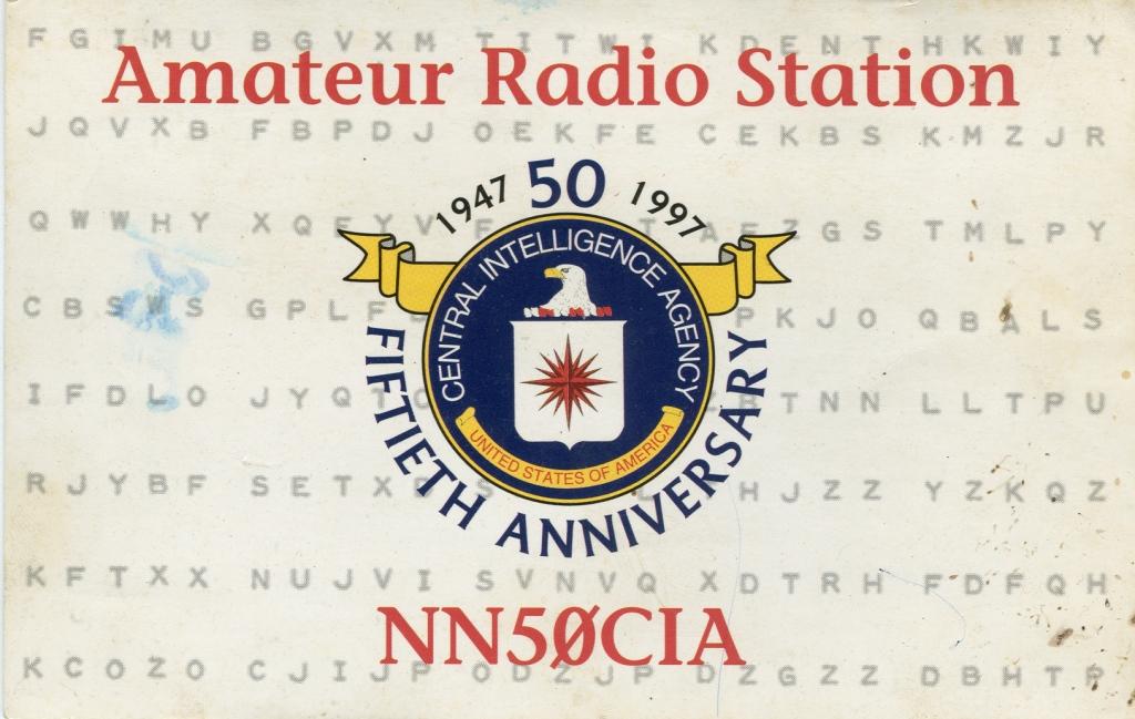 Нажмите на изображение для увеличения.  Название:NN50CIA.jpg Просмотров:5 Размер:295.0 Кб ID:182844