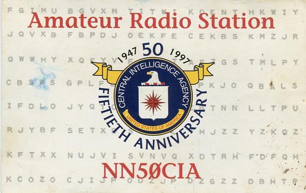 Нажмите на изображение для увеличения.  Название:NN50CIA.jpg Просмотров:8 Размер:295.0 Кб ID:182844