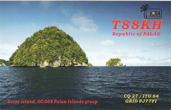 Нажмите на изображение для увеличения.  Название:t8.jpg Просмотров:6 Размер:1.48 Мб ID:182992