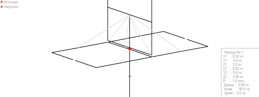 Нажмите на изображение для увеличения.  Название:twa_ 14.05_mast_by_rw4hfn.jpg Просмотров:20 Размер:34.6 Кб ID:183055