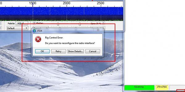 Нажмите на изображение для увеличения.  Название:Screenshot_5.jpg Просмотров:11 Размер:111.0 Кб ID:183225