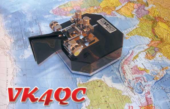 Название: vk4qc QSL.jpg Просмотров: 2039  Размер: 38.1 Кб