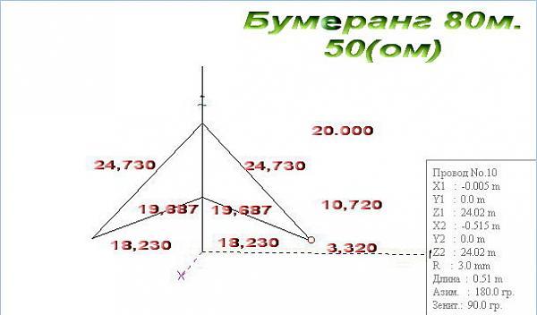 Нажмите на изображение для увеличения.  Название:Bumerang 80m.jpg Просмотров:742 Размер:38.6 Кб ID:18329