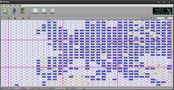 Нажмите на изображение для увеличения.  Название:dxatlas.jpg Просмотров:71 Размер:450.7 Кб ID:183351