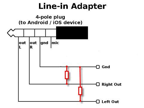 Название: adapter.png Просмотров: 144  Размер: 23.9 Кб