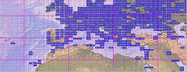Нажмите на изображение для увеличения.  Название:dxatlasAA01.jpg Просмотров:23 Размер:457.1 Кб ID:183390
