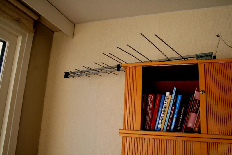Нажмите на изображение для увеличения.  Название:Antenna-s.JPG Просмотров:7 Размер:159.4 Кб ID:183446