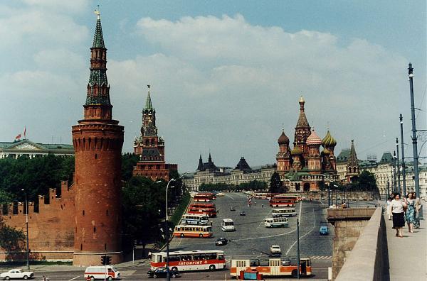 Нажмите на изображение для увеличения.  Название:kreml.jpg Просмотров:14 Размер:159.4 Кб ID:183462