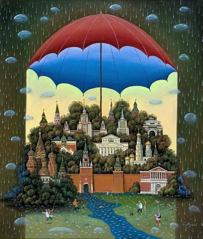 Нажмите на изображение для увеличения.  Название:avdeev_kremlin.jpg Просмотров:8 Размер:221.2 Кб ID:183469