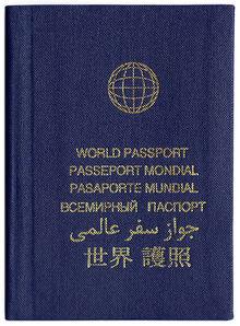 Название: Passport.jpg Просмотров: 408  Размер: 21.6 Кб