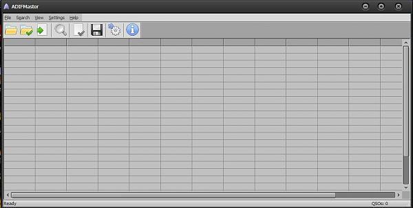 Нажмите на изображение для увеличения.  Название:adifmaster1.jpg Просмотров:4 Размер:80.8 Кб ID:183568