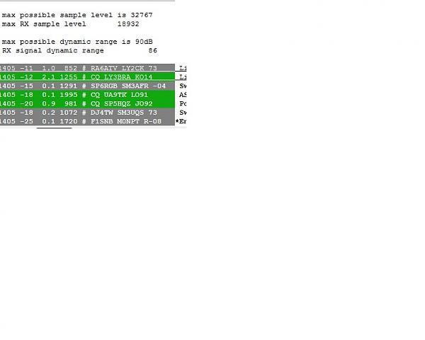 Нажмите на изображение для увеличения.  Название:ua9op-1.jpg Просмотров:9 Размер:50.8 Кб ID:183594