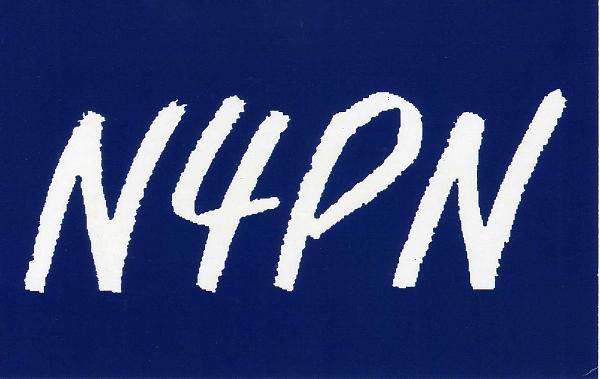 Нажмите на изображение для увеличения.  Название:N4PN_front.jpg Просмотров:6 Размер:82.3 Кб ID:183608
