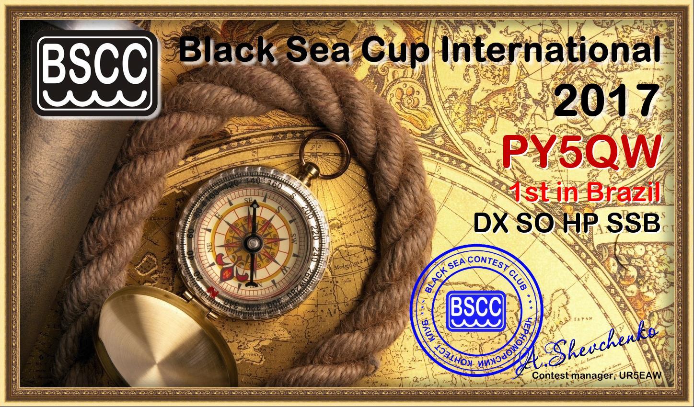 Нажмите на изображение для увеличения.  Название:BSCI_Cup_2017_PY5QW.jpg Просмотров:1 Размер:335.7 Кб ID:183859