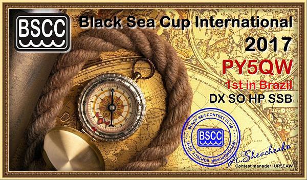 Нажмите на изображение для увеличения.  Название:BSCI_Cup_2017_PY5QW.jpg Просмотров:2 Размер:335.7 Кб ID:183859