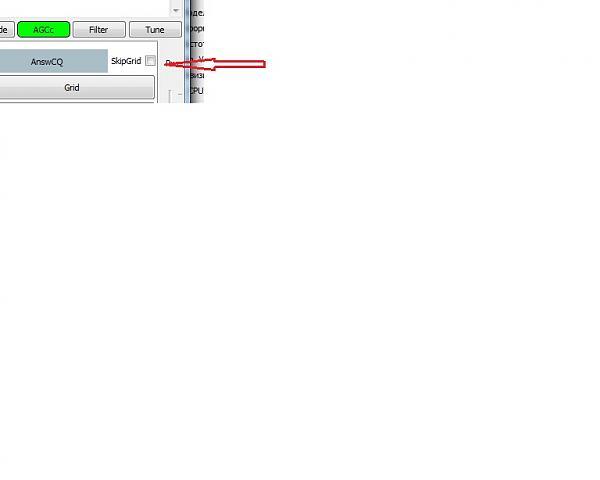 Нажмите на изображение для увеличения.  Название:grid.jpg Просмотров:9 Размер:21.7 Кб ID:183962