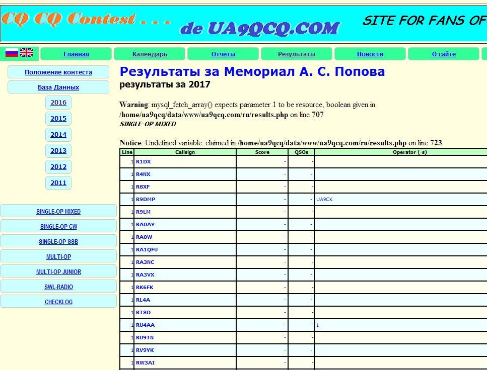 Нажмите на изображение для увеличения.  Название:Мемориал Попов&#10.JPG Просмотров:3 Размер:120.4 Кб ID:184055