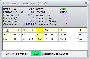 Название: RDXC.jpg Просмотров: 835  Размер: 42.8 Кб