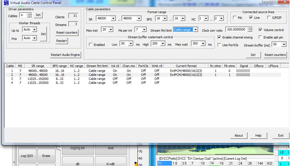 Нажмите на изображение для увеличения.  Название:VAC.png Просмотров:31 Размер:90.4 Кб ID:184105