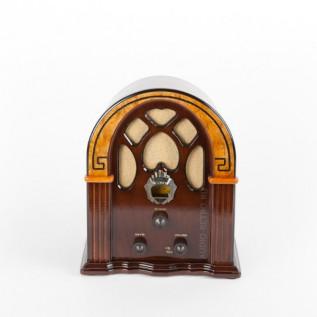 Название: radiopriemnikretrocrosleycompanionwalnut204B-317x317.jpg Просмотров: 739  Размер: 14.7 Кб