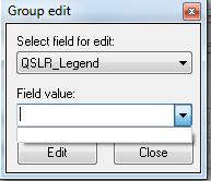 Название: QSL_R_S_Legend.png Просмотров: 185  Размер: 8.5 Кб