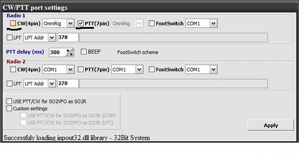 Нажмите на изображение для увеличения.  Название:CW_PTT 5MC.JPG Просмотров:7 Размер:38.9 Кб ID:184672