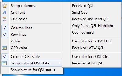 Название: QSL_status_color.png Просмотров: 245  Размер: 16.3 Кб