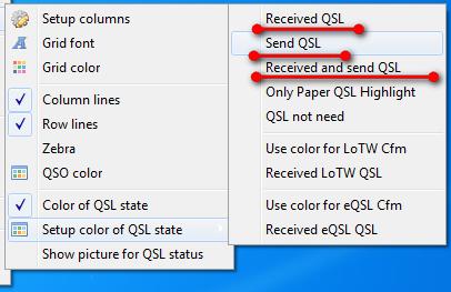 Название: QSL_Paper_color.png Просмотров: 247  Размер: 26.6 Кб