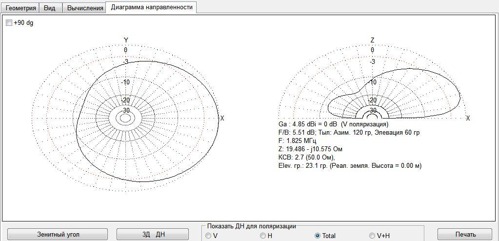 Нажмите на изображение для увеличения.  Название:GP.JPG Просмотров:4 Размер:91.2 Кб ID:184716
