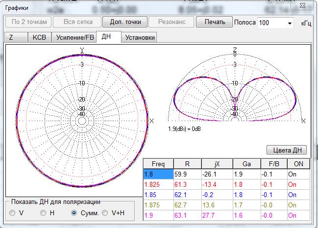 Нажмите на изображение для увеличения.  Название:GP_AA.PNG Просмотров:4 Размер:74.8 Кб ID:184723