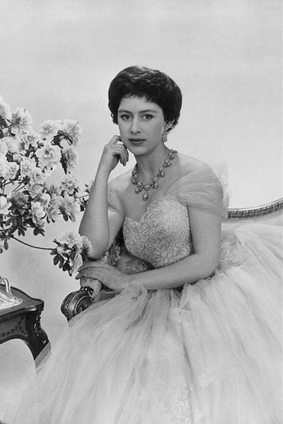 Нажмите на изображение для увеличения.  Название:hbz-princess-margaret-1958-bw.jpg Просмотров:2 Размер:178.4 Кб ID:184786