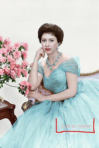 Нажмите на изображение для увеличения.  Название:hbz-princess-margaret-1958-web.jpg Просмотров:3 Размер:248.7 Кб ID:184787