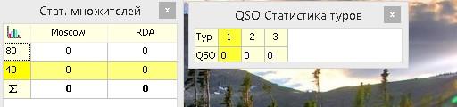 Название: Screenshot_52.jpg Просмотров: 93  Размер: 19.1 Кб