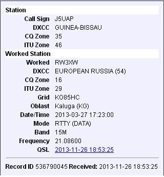 Название: j5uap.JPG Просмотров: 389  Размер: 22.4 Кб