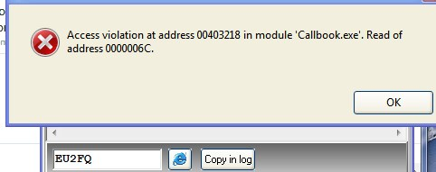 Название: Screenshot_4.jpg Просмотров: 471  Размер: 18.9 Кб