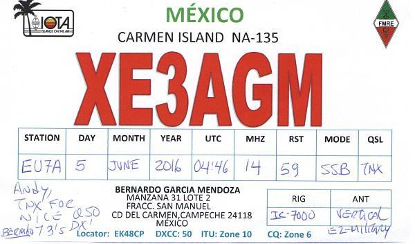 Нажмите на изображение для увеличения.  Название:XE3AGM 003.jpg Просмотров:5 Размер:184.3 Кб ID:185202
