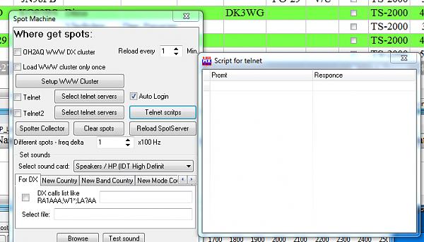 Нажмите на изображение для увеличения.  Название:Telnet.PNG Просмотров:7 Размер:71.3 Кб ID:185218