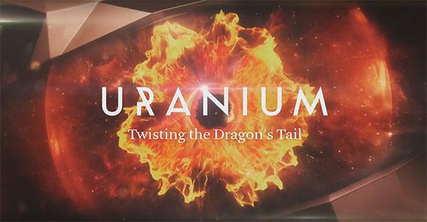 Название: uranuim.jpg Просмотров: 1030  Размер: 56.8 Кб