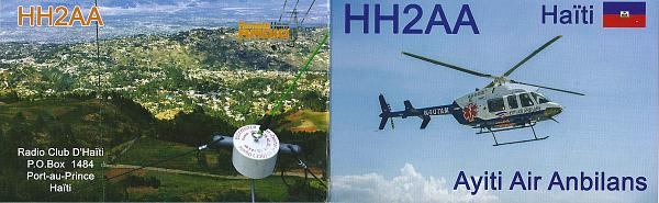 Нажмите на изображение для увеличения.  Название:HH2AA.jpg Просмотров:17 Размер:801.7 Кб ID:185336