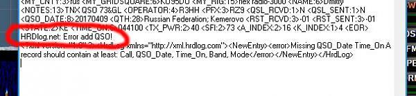 Нажмите на изображение для увеличения.  Название:3hh.jpg Просмотров:5 Размер:32.0 Кб ID:185434