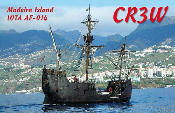 Нажмите на изображение для увеличения.  Название:CR3W.jpg Просмотров:9 Размер:119.2 Кб ID:185463