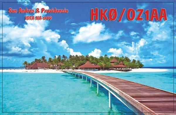 Нажмите на изображение для увеличения.  Название:HK0_OZ1AA.jpg Просмотров:7 Размер:85.6 Кб ID:185786