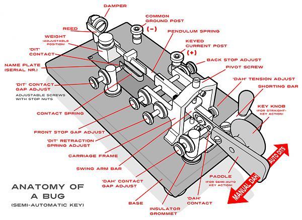 Нажмите на изображение для увеличения.  Название:j-36_diagram1.jpg Просмотров:16 Размер:330.6 Кб ID:185879