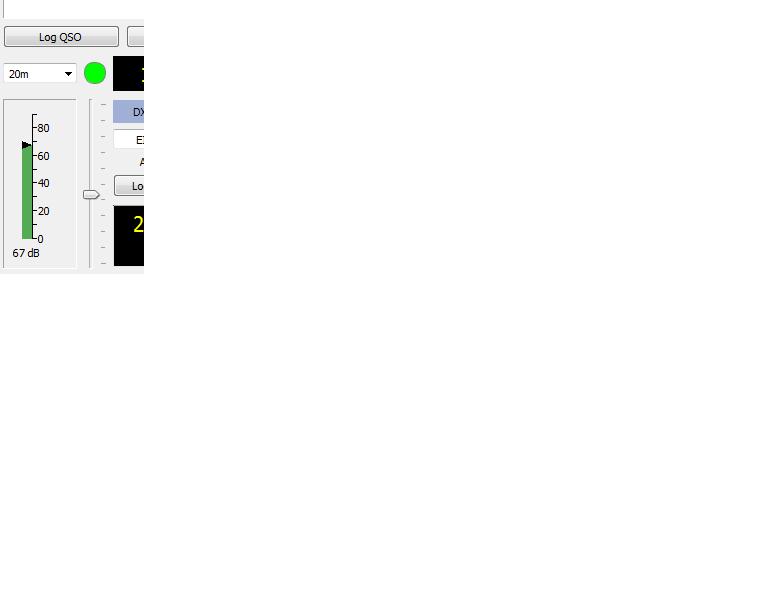 Нажмите на изображение для увеличения.  Название:так.png Просмотров:8 Размер:7.5 Кб ID:185937