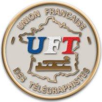 Название: logo_uft_Nveau.jpg Просмотров: 149  Размер: 11.7 Кб
