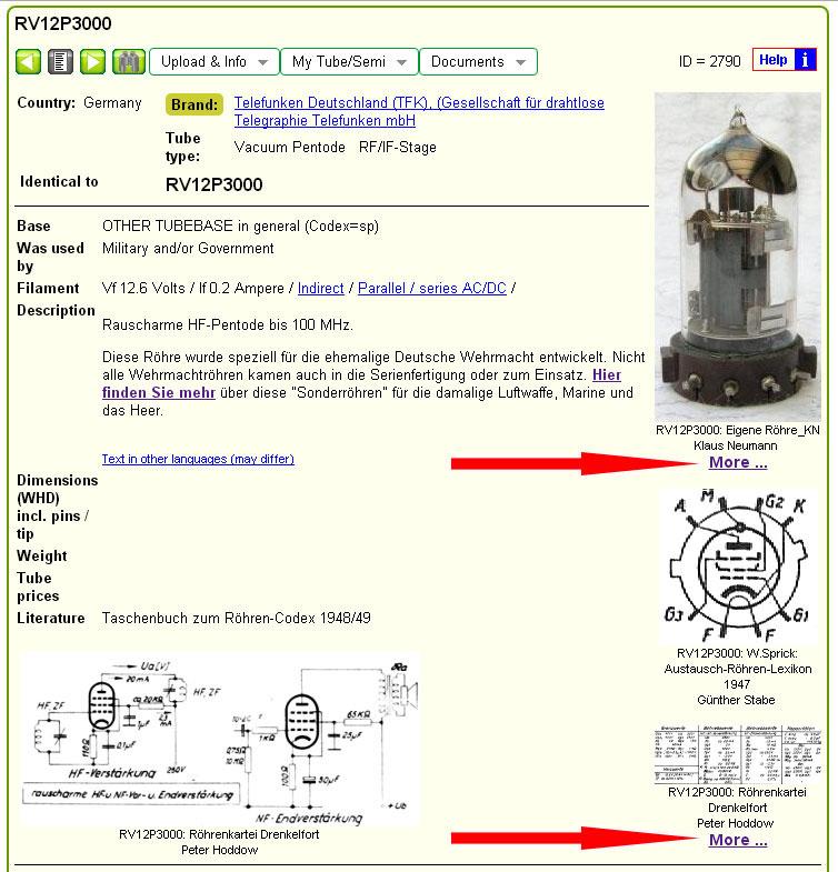 Нажмите на изображение для увеличения.  Название:rv12p3000_1.jpg Просмотров:5 Размер:142.9 Кб ID:186074