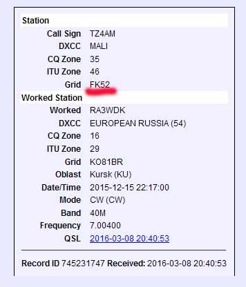 Название: TZ4AM.jpg Просмотров: 329  Размер: 42.2 Кб